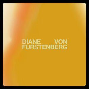 Diane von Fürstenberg In This Section